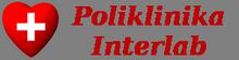 Poliklinika Interlab Zaječar